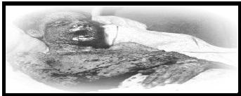 La Légende du fantôme Richard Tarwell - Mythes & Légendes Urbaines