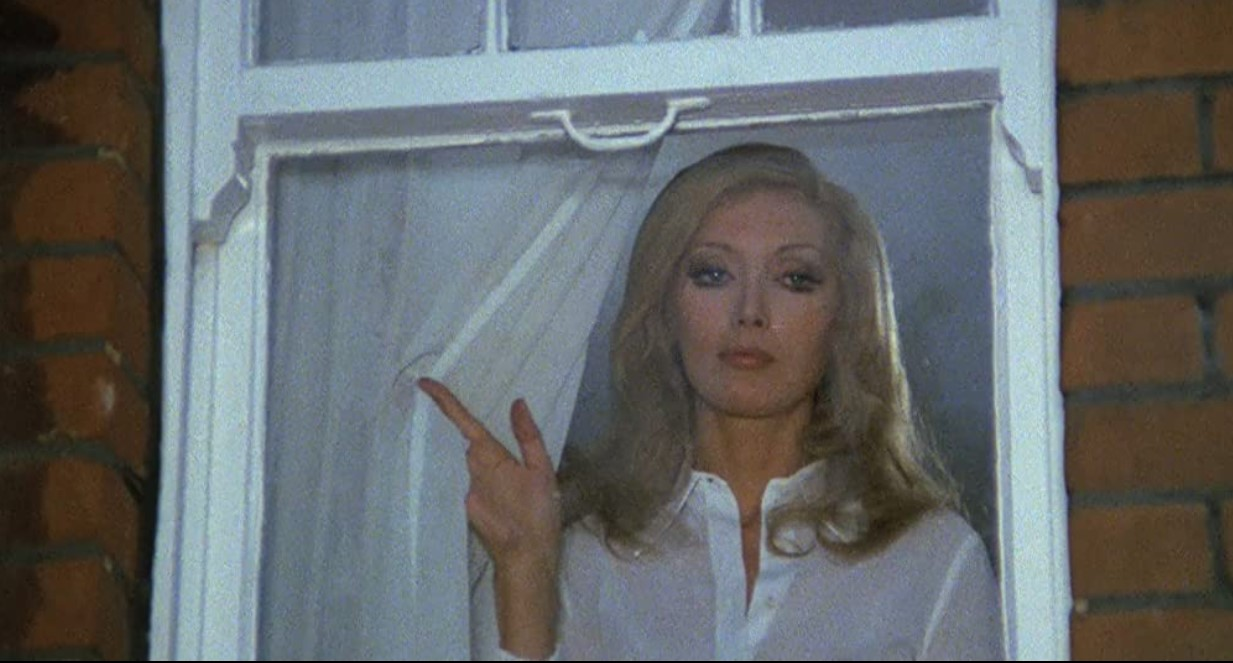 Toutes Les Couleurs Du Vice (1972)
