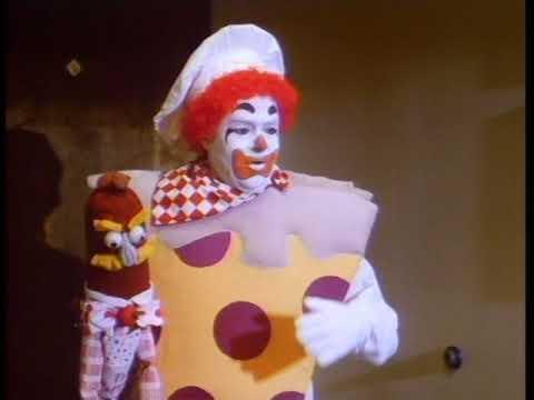 Funland (1987)