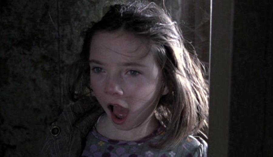 Daisy (2008)