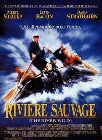 La Rivière Sauvage