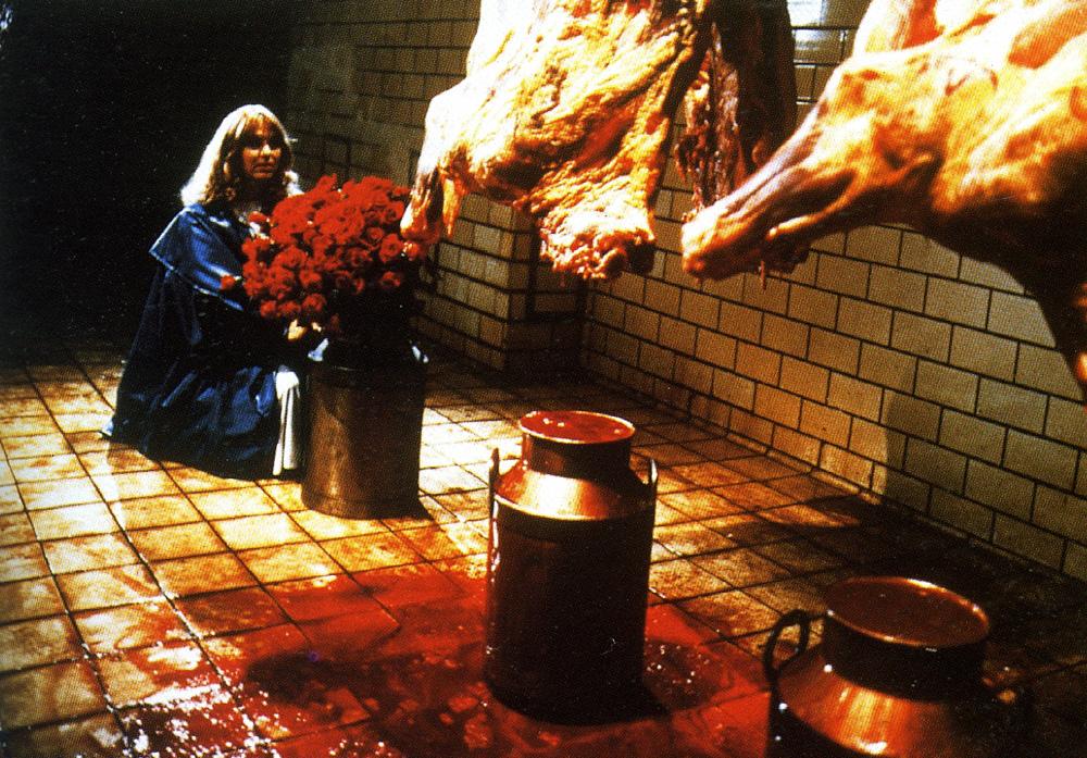 Le Quatrième Homme (1983)