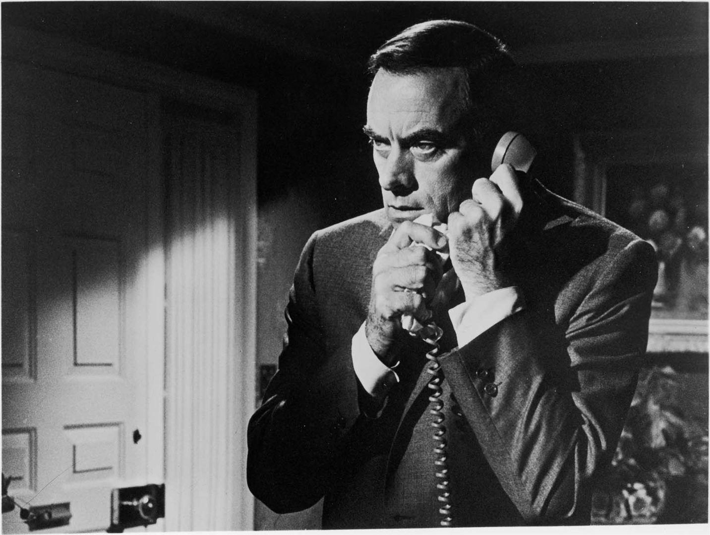 Tuer n'est Pas Jouer (1965)
