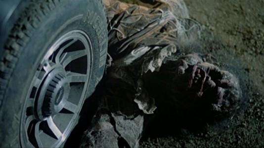 Demons 3 - The Ogre (1986)