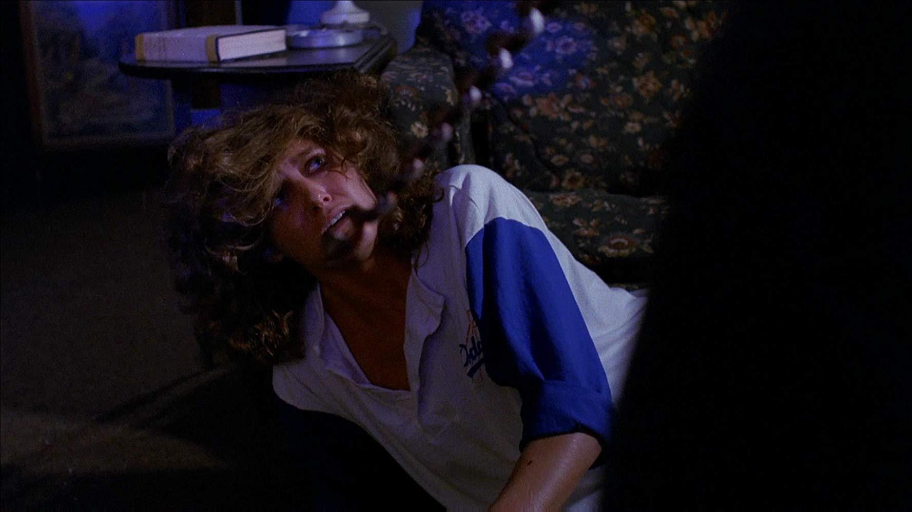 Slumber Party Massacre (1982)