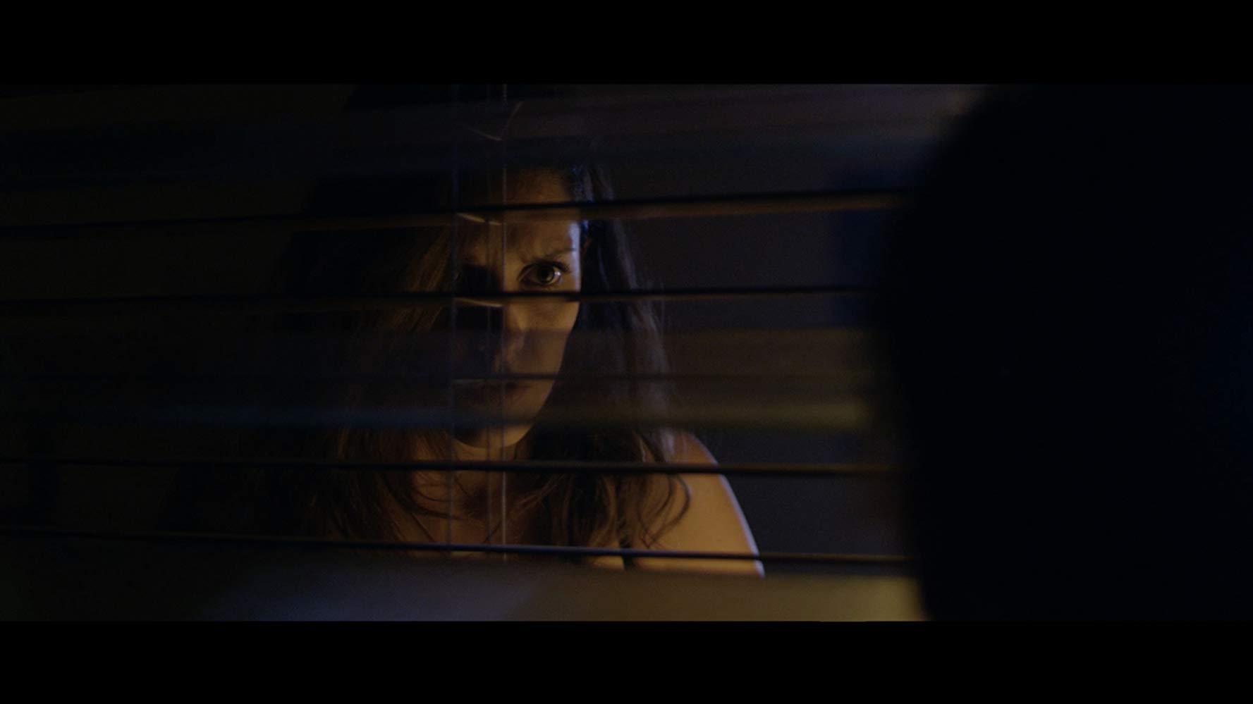 Nereus (2019)