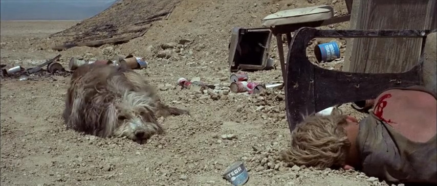 Apocalypse 2024 (1975)