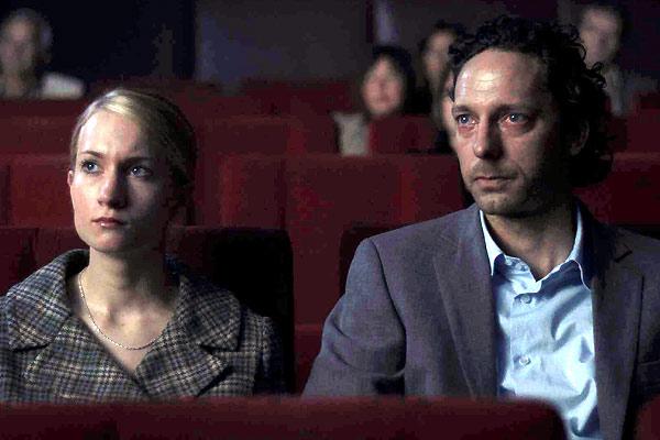 Norway Of Life (2006)