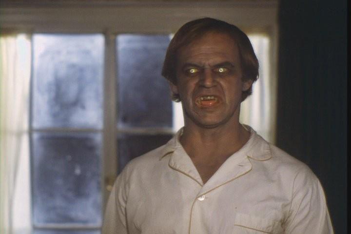 Les Vampires De Salem (1979)