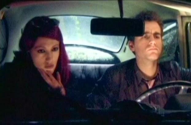 Fantom Kiler 2 (1999)