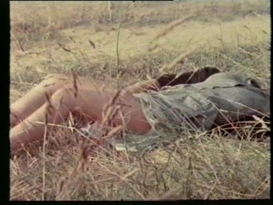 Diabla (1979)