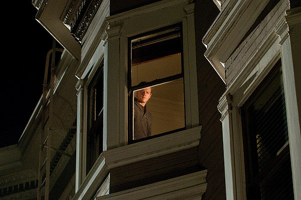 Au-Delà de Clint Eastwood - 2011