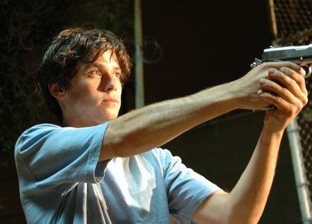 Driftwood (2006)