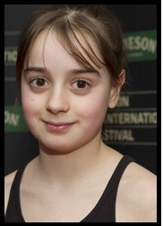 Ella Connolly