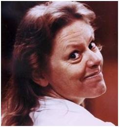 Aileen Wuornos - Biographie - Serial Killer