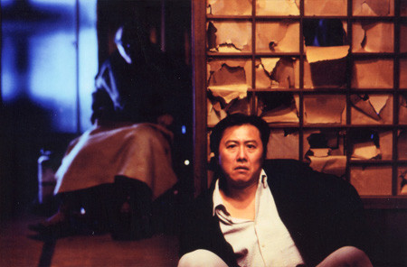 Audition de Takashi Miike - 1999