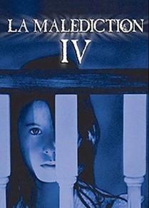 La Malédiction 4 - L'Eveil