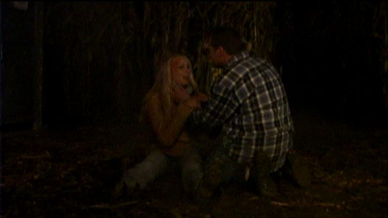 Dark Harvest 2 (2004)