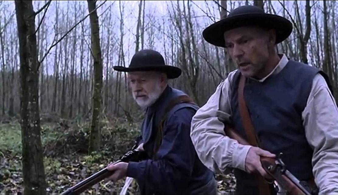 Ogre (2008)