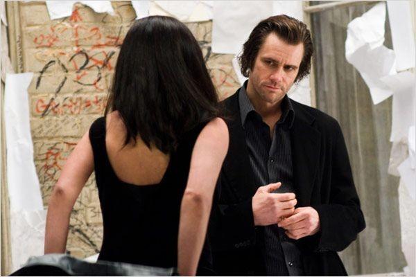 La Nombre 23 (2007)