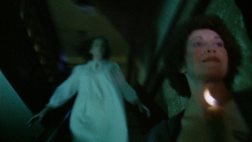 Die Sister, Die ! (1978)