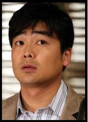 Kim Kyeong-Ik