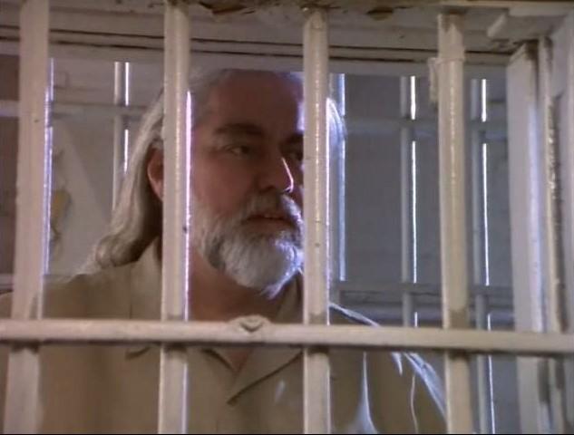 Hellblock 13 (1999)