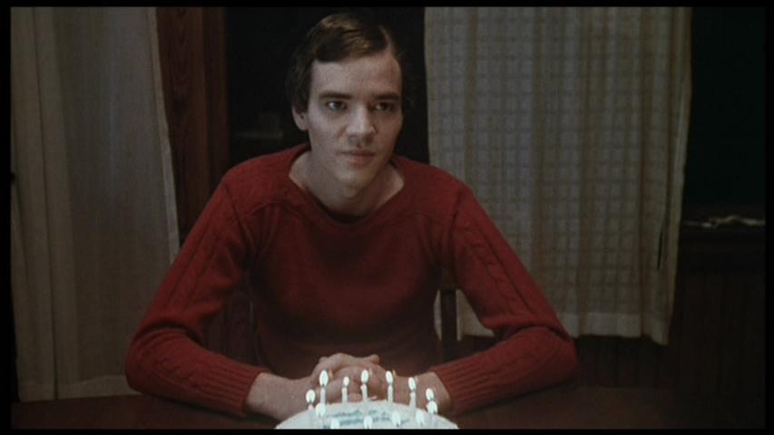 Effroi (1981)