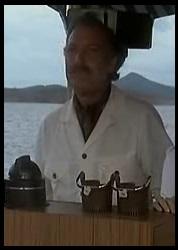 Dick Marshall