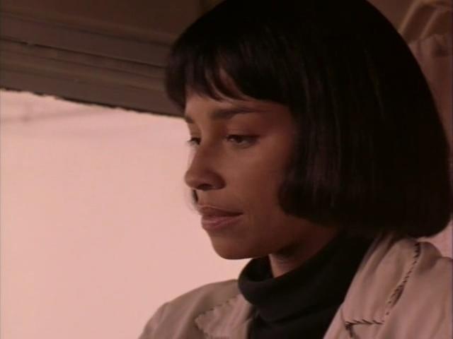 Time Runner (1993)