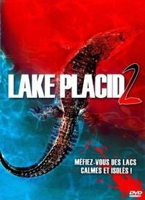 Lake Placid 2