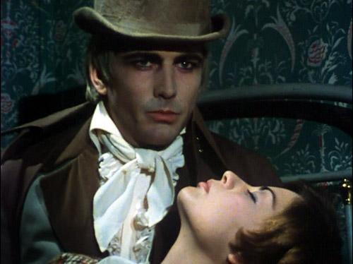 La Poupée Sanglante (1976)