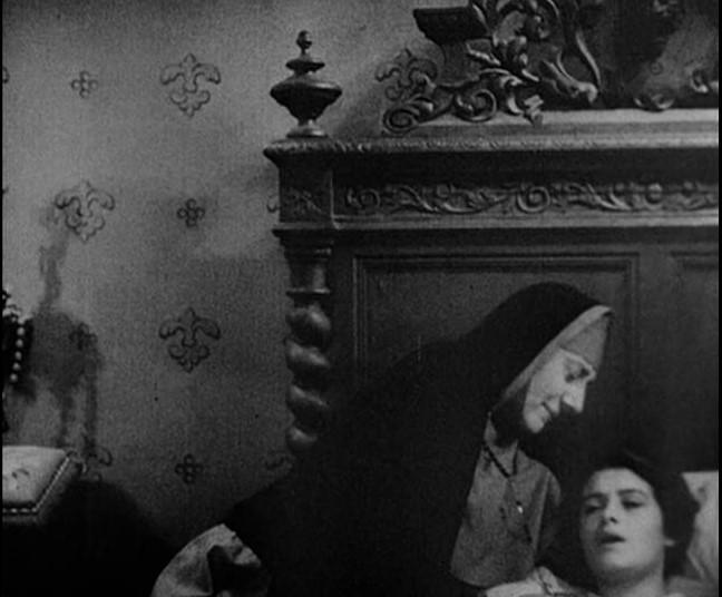 Vampyr Ou L'Etrange Aventure De David Gray (1932)