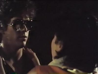 Rockill (1984)