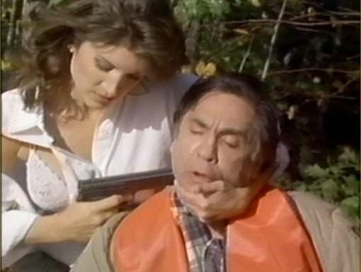 Massacre Au Camp D'Eté 4 (1992)