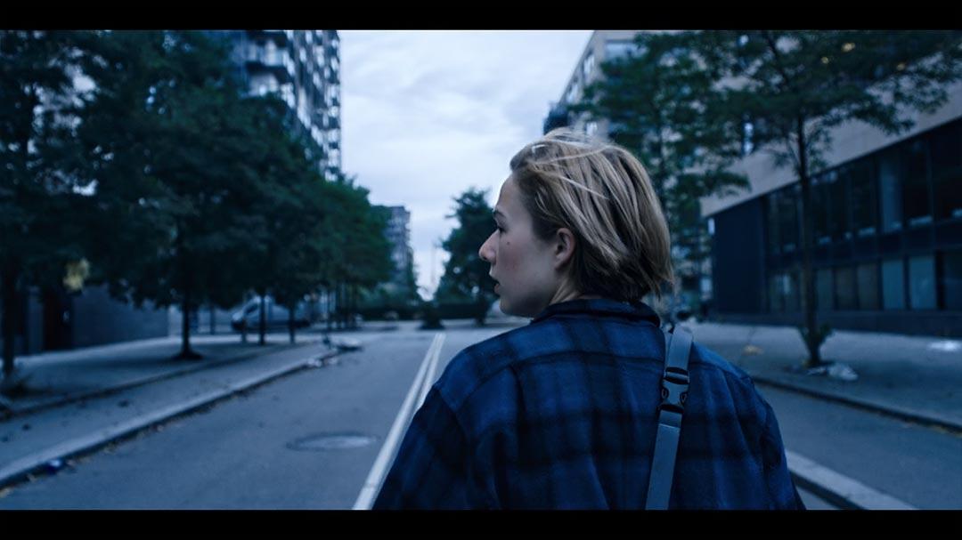 The Rain (saison 1)