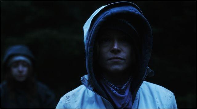 Le Chemin Sans Retour (2010)