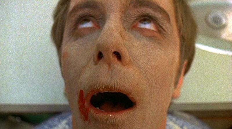 Deathdream - Le Mort-Vivant de Bob Clark - 1974/ Horreur