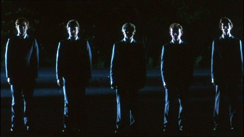Halloween 3 - Le Sang Du Sorcier (1982)