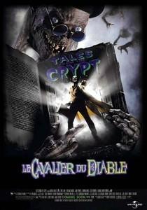 Le Cavalier Du Diable