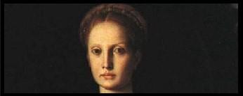 ELIZABETH BATHORY - LA COMTESSE SANGLANTE / MYTHES & LÉGENDES URBAINES