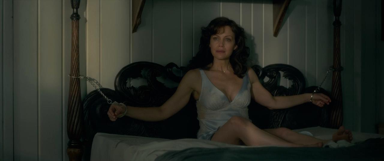 Jessie (2017)