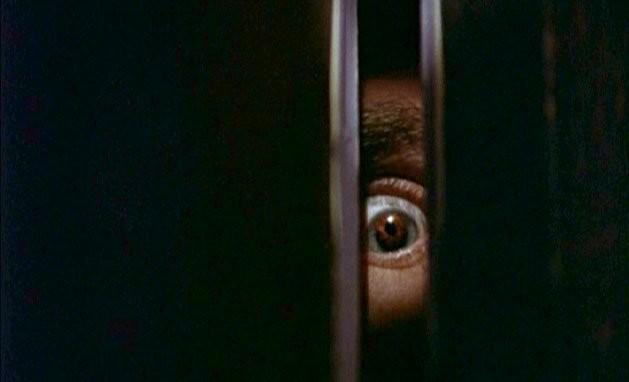 Black Christmas de Bob Clark - 1974