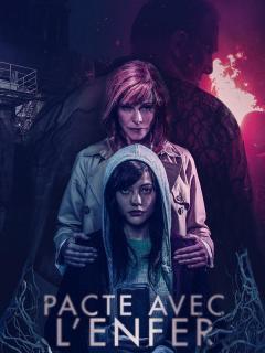 Pacte Avec l'Enfer (2018/de David Victori)