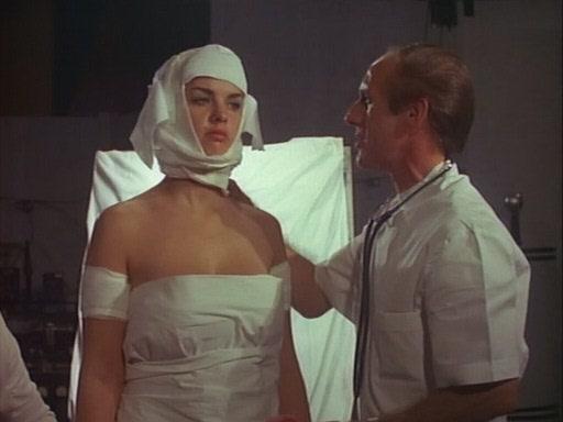 Doctor Gore (1972)