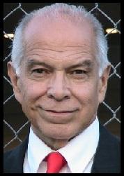 Enrique Renaldo (Rôle : Estrella)