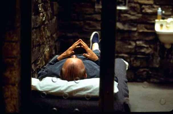 Dragon Rouge de Brett Ratner - 2002 / Thriller - Horreur