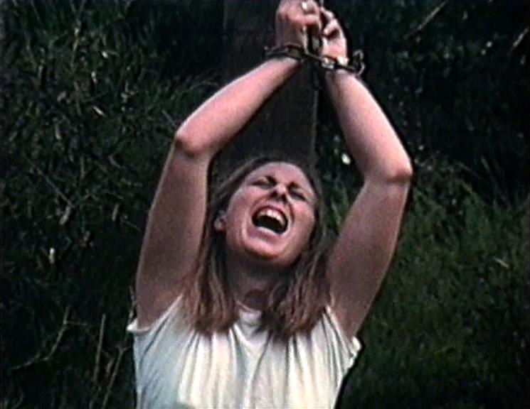 Ogroff (1983)