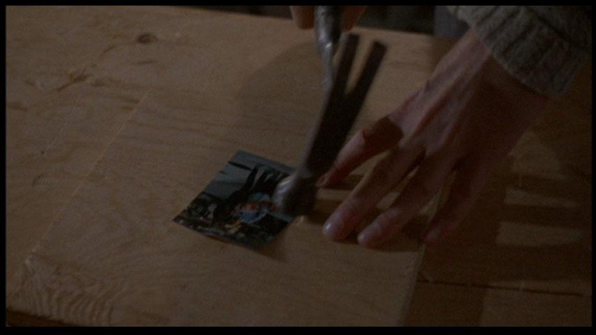 Le Beau-Père 2 (1989)