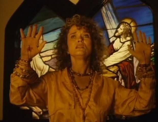 La Secte Du Crépuscule (1991)